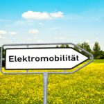 e-mobilitaetspaket